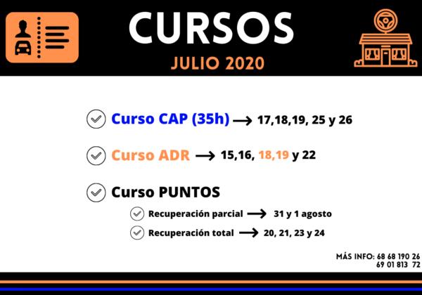 Copia de CURSOS julio 2020 (2)