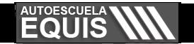 Autoescuela Equis